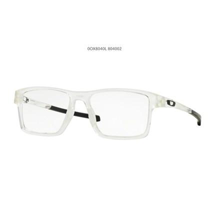 Óculos de Grau  OX Oakley OX 8140 02 53